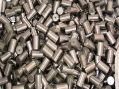 Цильпебсы стальные, Цильпебсы стальные мелющие.