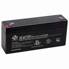 Аккумуляторные батареи для ККМ