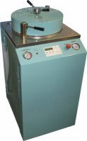 Sterilizer steam automatic VKA-75-PZ