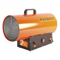 PATRIOT Калорифер газовый PATRIOT GS 30,  30...