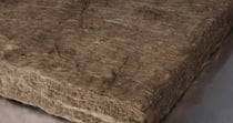 Igloprobivna basalt material (IPM)