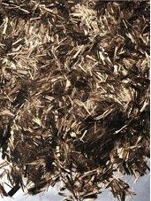 Fiber basalt (fibrovolokno)