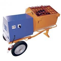 Растворосмеситель РН-300,  300 л,  2, 2 кВт,...