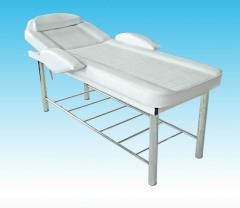Bed massage