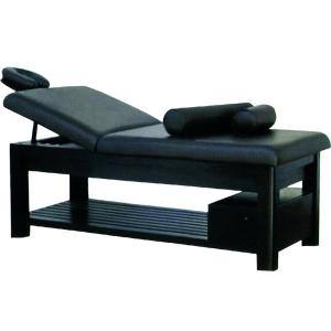 Chairs are massage