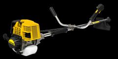 Бензиновый триммер GGT-15004Т (четырёхтактный