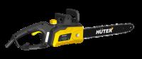 Электропила Huter ELS-2, 7P