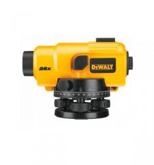 DeWalt,  DW096PK,  26-кратный оптический...