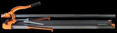 Плиткорез рельсовый 1200 мм Вихрь