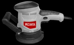 Эксцентриковая шлифовальная машина ЭШМ-125Э...