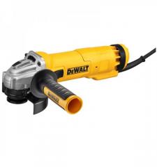 DeWalt,  DWE4235-CCRU,  Углошлифовальная...