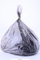 Пакет для мусора полиэтиленовый оптом