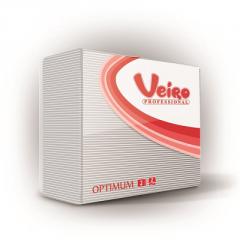 Полотенца бумажные в Z-листах VEIRO Professional