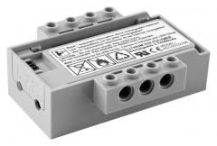 Аккумуляторная батарея EV3
