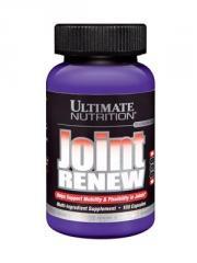 Восстановление связок Joint Renew Formula, 100