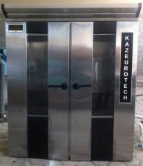 Шкаф жарочный доставка по всем Казахстану