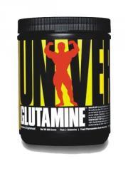 Глютамин Glutamine Powder, 300 грамм