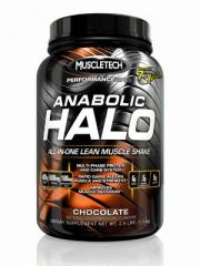 Anabolic Halo Performance Series creatines, 1100