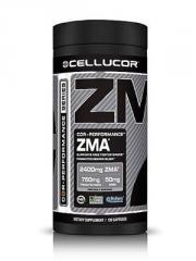 Тестостерон ZMA COR-Perfomance, 120 капсул