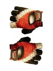 BISON CK 1 gloves