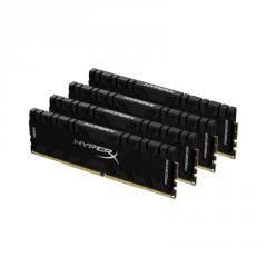 Комплект модулей памяти Kingston HyperX Predator