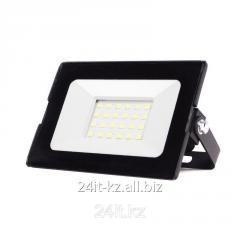 Прожектор LED SMD Ultraflash LFL-2001 C02...