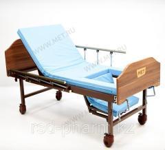 Кресла терапевтические передвижные