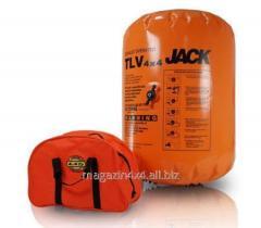 Воздушный домкрат / Air Jack 4.5 тонны....