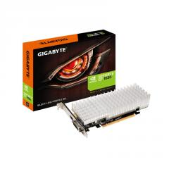 Видеокарта Gigabyte (GV-N1030SL-2GL)