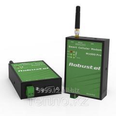 УСПД (устройство сбора и передачи данных) GPRS