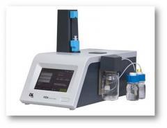 RK ISO 12185, ASTM D4052, ASTM D5002, IP 365, ISO