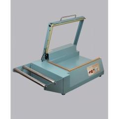 Ручной аппарат для запайки и обрезки BSF-501