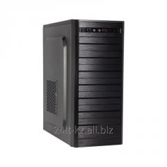 Компьютерный корпус X-Game XC-370PS с Б/П