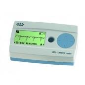 BTL-08 electrocardiograph, execution option: