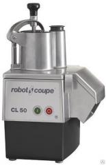 Овощерезка  ROBOT COUPE  CL50 PROMO