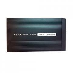 "USB 3.0 Mobile Rack 3.5"" SATA V-T 3UHD0049"