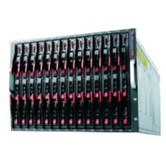 Серверное оборудование