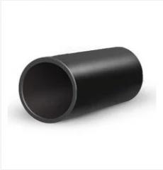 Полиэтиленовая труба для кабель - канала