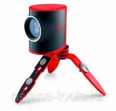 Leica Lino L2 лазерный нивелир