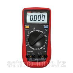 Мультиметр UNI-T UT132B