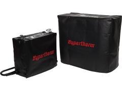 Чехол для защиты системы от пыли,  Powermax30