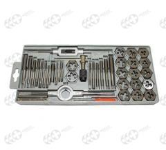 Metalcutting tools