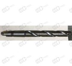 Оправка для перовых сверл диапазон 40-50 КМ4