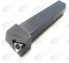 Резец резьбовой для наружной резьбы SER 2525 M16