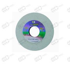 Круг шлифовальный ПП 250х40х76 63 С 25