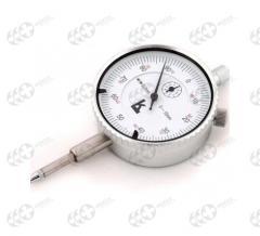 Индикатор ИЧ-50 0,01 кл.1