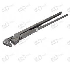 КТР №0 ключ трубный рычажный (НИЗ)