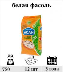 Фасоль Алматы