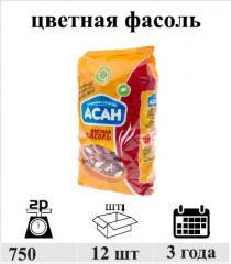 Товары бакалейные Казахстан