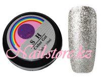 Гель-лак слюда #004 SH Professional Color gel